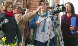 Film Oxford Courses