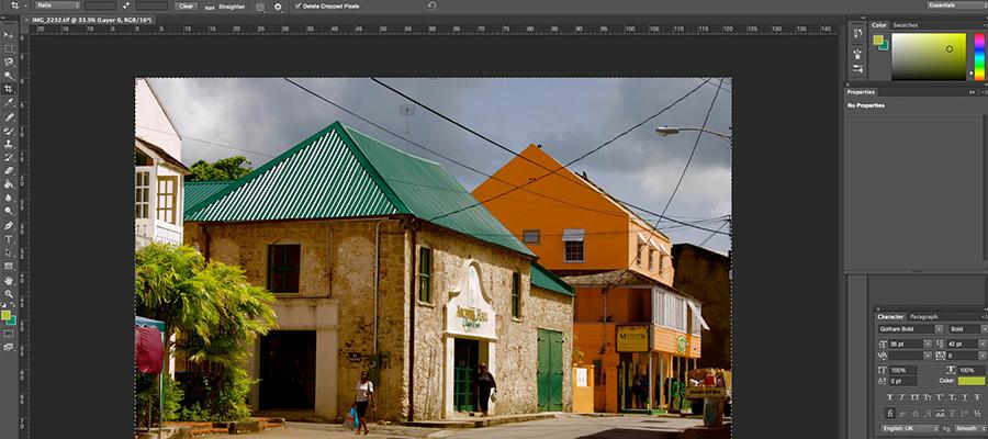 photoshop-grab-film-oxford-copy