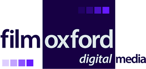 Film Oxford logo