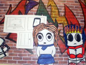 2-people-brick-wall.small