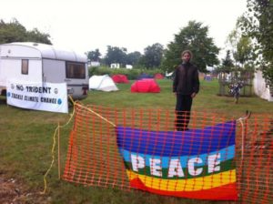 BurghfieldCampWithPeaceSign.preview