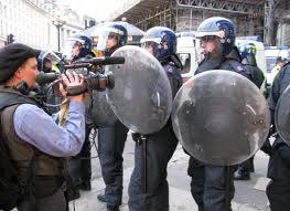 Video Activists Course