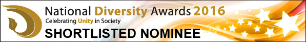 Shadowlight Artists shortlisted for National Award