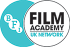 BFI Film Academy UK Network