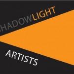 shadowlight artists