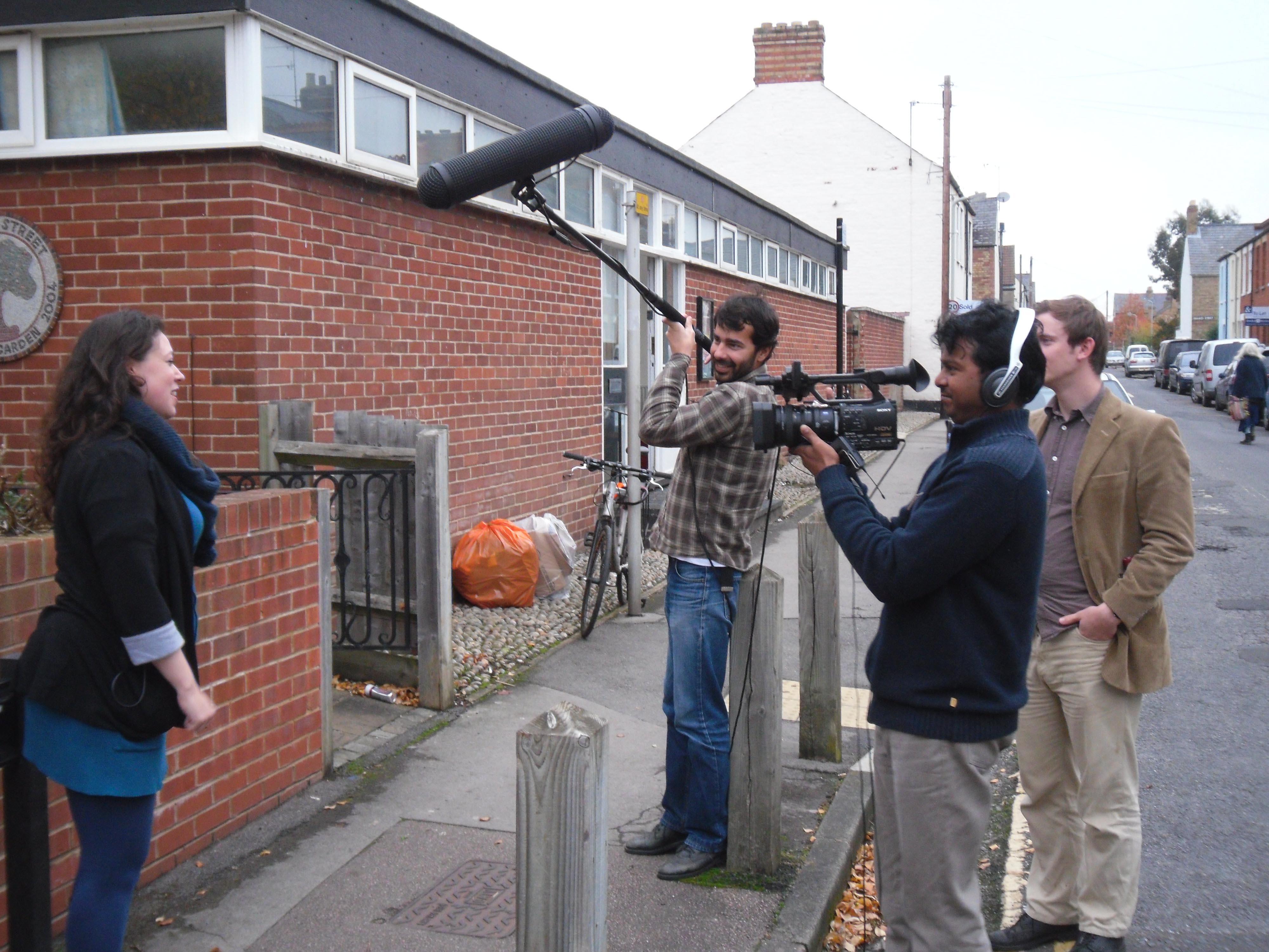 film-oxford-sound-course-2