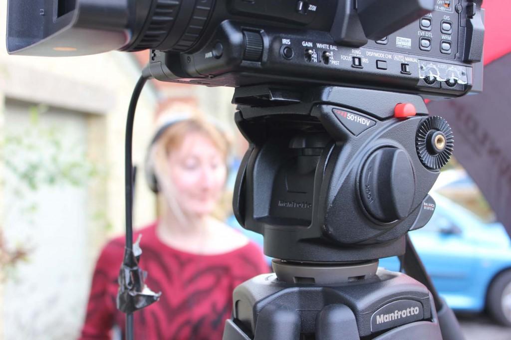 Shooting Video Oct 2014 Film Oxford0031