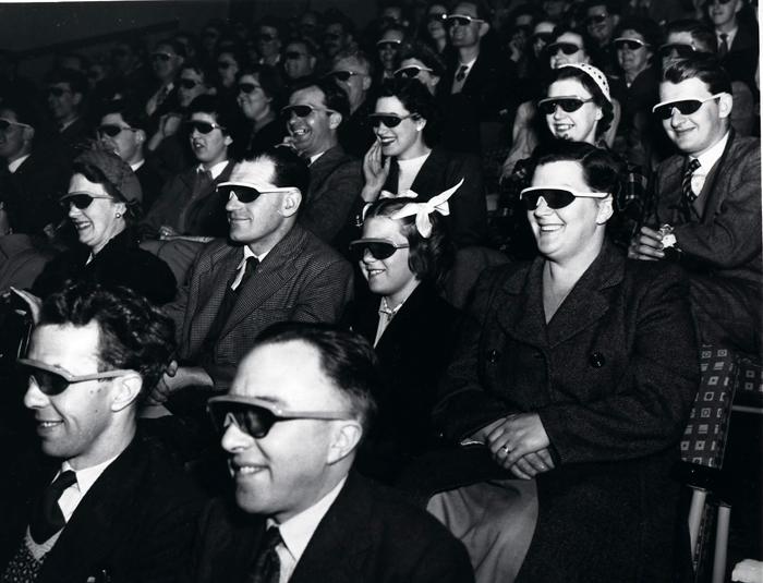 3-d-cimea-audience