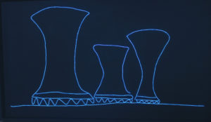 lucy light-painting 2