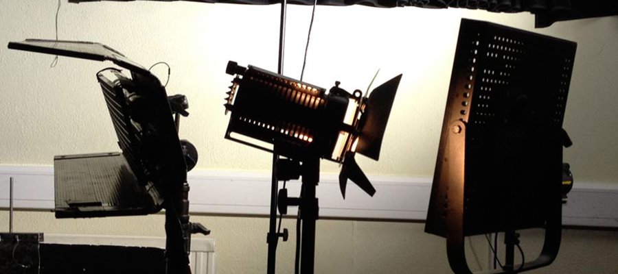 film-oxford-lighting-course-7