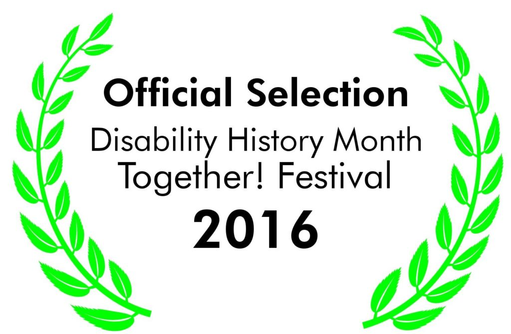 disability-history-month-together