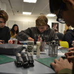 BFI Film Academy at Film Oxford 2017