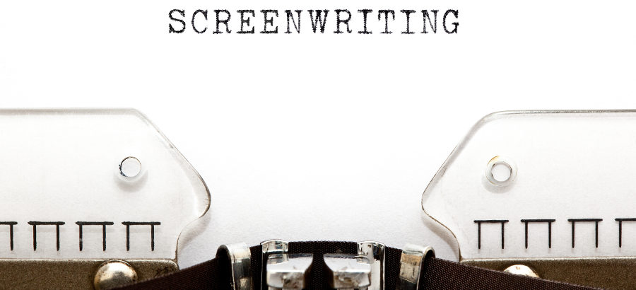 Introduction to Screenwriting weekend course at Film Oxford