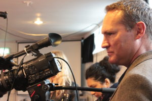 Film Oxford - Introduction to Digital Video weekend course