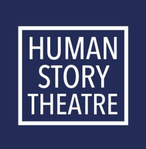 Human Story Theatre